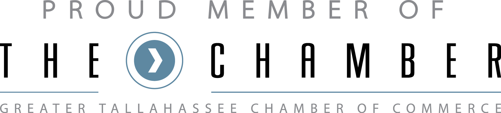 TallahasseeFLCOC_5792_Chamber.ProudMember Logo for web