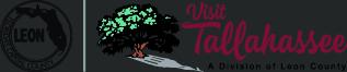 Tallahassee Logo_Leon Co Seal_horiz_4c