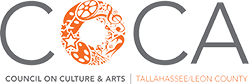 2015_COCA_Logo_CollageOrange